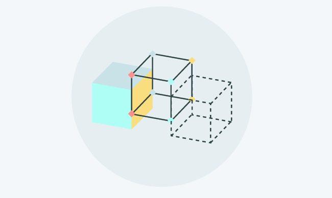 Уроки визуализации 3D Max