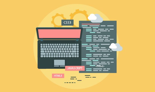 JavaScript Essential, how to...