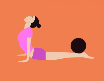 Здоровье и тренировки