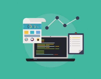 Основы программирования на AJAX