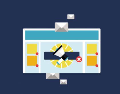 Создание 2D Платформера на Unity 5