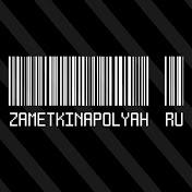 Кирилл Антонов