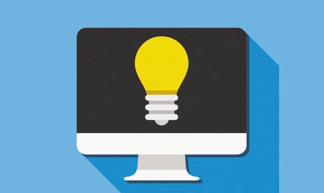 Видео курс по CSS